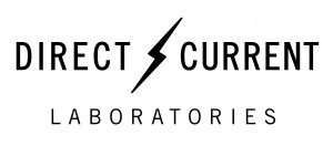 Direct Current Laboratories